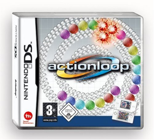 Actionloop