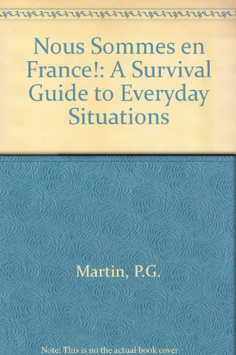 nous-sommes-en-france-a-survival-guide-to-everyday-situations