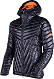 Mammut Eiger Extreme Eigerjoch Advanced IN Hooded Jacket Men - Daunenjacke