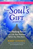 Your Soul's Gift eChapters - Chapter 8: Incest: The Healing Power of the Life You Planned Before You Were Born