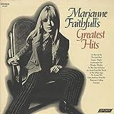 Greatest Hits - Stereo - Original