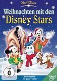 Weihnachten mit den Disney Stars