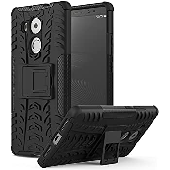 coque protection huawei mate 8
