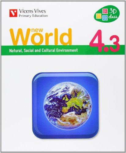 new-world-4-41-42-43-3-cds-000006