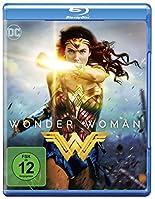 Wonder Woman [Blu-ray] hier kaufen