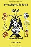 Les Religions de Satan