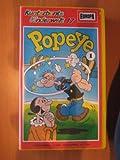 Popeye 1 von EUROPA