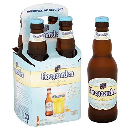 hoegaarden-botellas-de-cerveza-belgas-4-x-330-ml