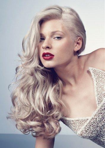 nuevo-conjunto-de-extensiones-de-cabello-ondulado-con-clip-extra-largo24-pulgadas-en-gris-plateado-1