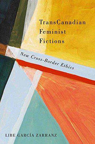 transcanadian-feminist-fictions-new-cross-border-ethics