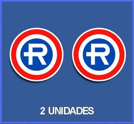 pegatinas-stickers-repsol-ref-dp76-aufkleber-decals-autocollants-adesivi-moto-decals-motrocycle-5-cm