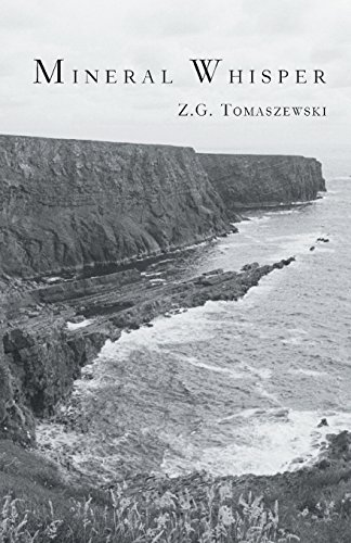 Mineral Whisper por Z G Tomaszewski