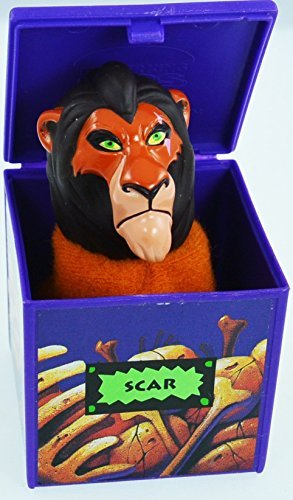 burger-king-disneys-lion-king-scar-finger-puppet-1994-by-burger-king