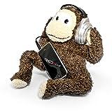 RED5 Magic Music Monkey (220463099)