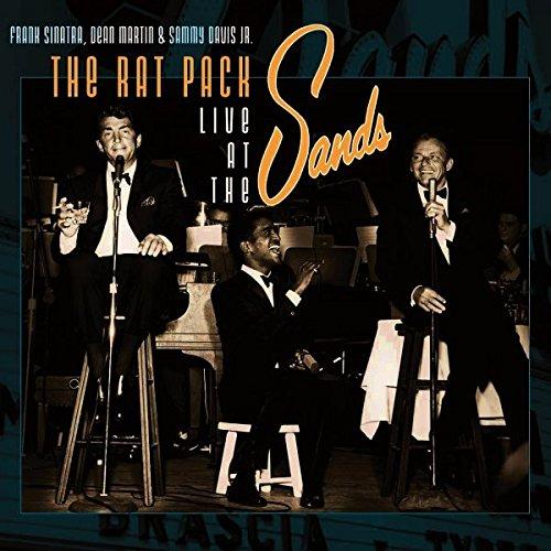 Frank Sinatra Música ligera