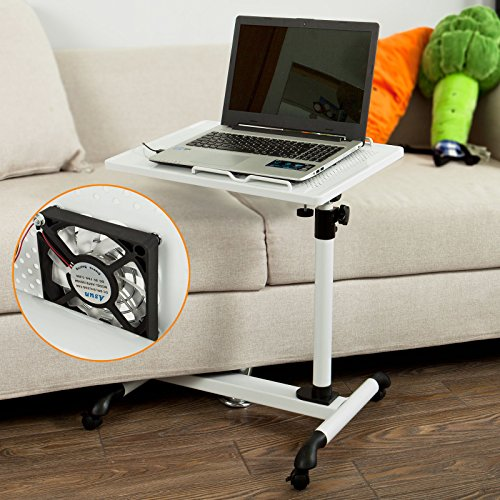 sobuy-height-adjustable-laptop-table-with-cooling-fan-and-ubs-connector-bed-sofa-side-table-home-nur