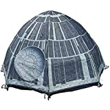 Unbekannt Star Wars Camping Tent Death Star Monster Factory Outdoor
