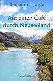 Auf einen Café durch Neuseeland