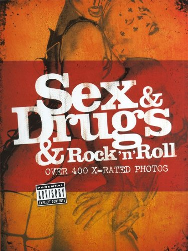 sex-and-drugs-and-rock-n-roll