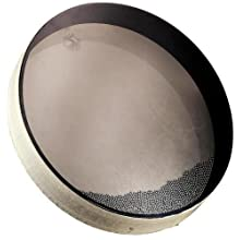 REMO ET-0222-00 Ocean Drum, 22 x 2.5-Inch