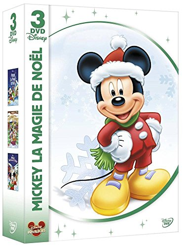 coffret-mickey-la-magie-de-noel