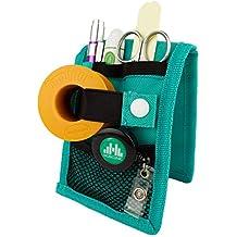 MINIKEENS | Organizador de enfermería | Color verde | Mobiclinic