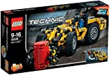 LEGO 42049 Technic Mine Loader