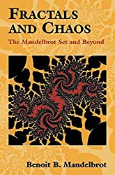 Fractals and Chaos: The Mandelbrot Set and Beyond: 4 (Selecta) by Benoit Mandelbrot (2004-01-09)