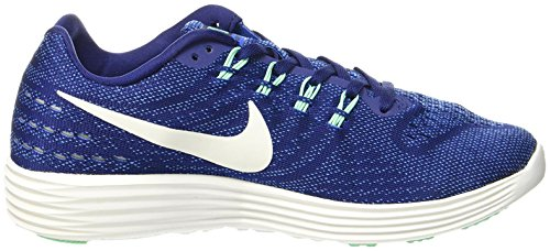 Trail Running Donna 818098 Da Blu Ginnastica Scarpe 407 Nike aTqBC