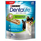 Dentalife Daily Oral Care Medium 115G
