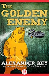 The Golden Enemy