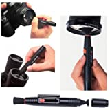 LensPen Original NLP-1 Camera Optical Lens Cleaner Pen