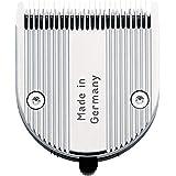 MOSER Mover Blade 1854-7505 - Hoja para 1870 / 1871 / 1872 / 1873 / 1854