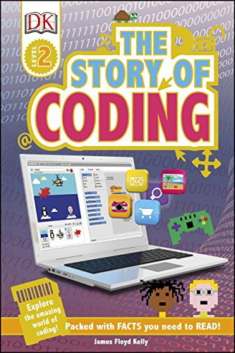 The story of coding