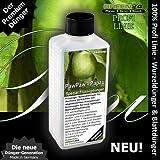 PawPaw-Dünger HIGH-TECH Spezial Dünger für Indianabanane, Papau, Asimina Pflanzen