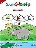 ISBN 3785586655