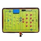 Schiedsrichterausrüstung