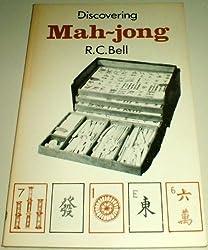 Mah Jong (Discovering)