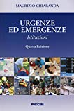 eBook Gratis da Scaricare Urgenze ed emergenze Istituzioni (PDF,EPUB,MOBI) Online Italiano