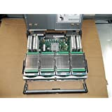 376469-001 HP Processor Board with Cage & Tray for DL580G3