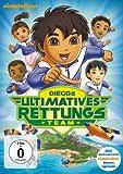 Go, Diego! Go! Diegos kostenlos online stream
