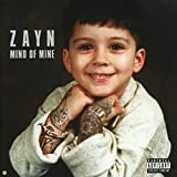 Mind of Mine - Édition Cristal Deluxe (16 titres)