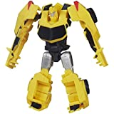 Transformers Robots in Disguise Combiner Force Legion Class Bumblebee - 4 inch Figure