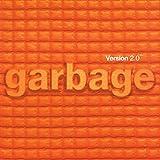 Anklicken zum Vergrößeren: Garbage - Version 2.0 (2cd) (Audio CD)