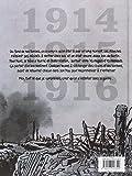 Image de Putain de Guerre (T.1) 1914, 1915, 1916