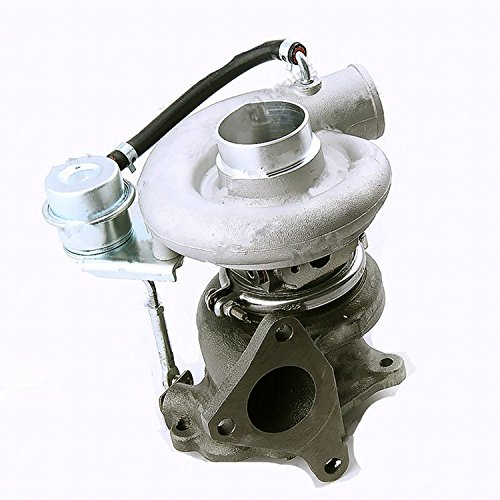 gowe-turbocharger-for-td05-20g-td05-20g-8-td05-20g-8-turbo-turbocharger-for-subaru-impreza-wrx-sti-e