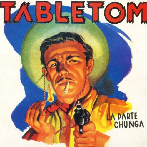 Vivitos y Coleando de Tabletom en Amazon Music - Amazon.es