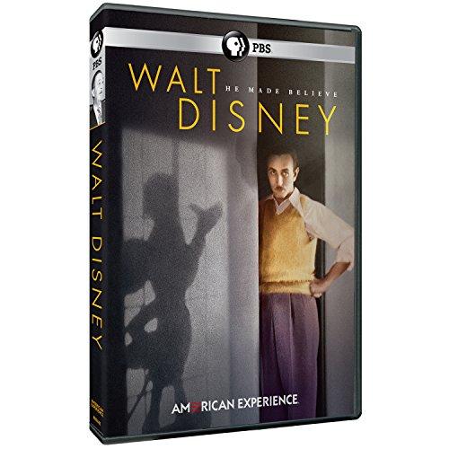 american-experience-walt-disney-region-1