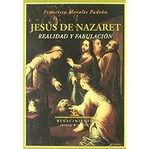 Jesus De Nazaret Realidad Y Fabul (Otros títulos)