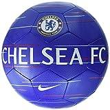 Nike FC Chelsea Prestige Fußball, Rush Blue/White, 5
